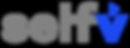 selfv_new logo-01.png