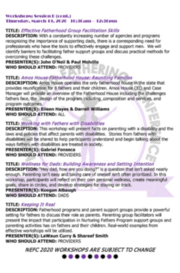 workshops listing_final-4.jpg