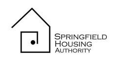 springfieldhousing