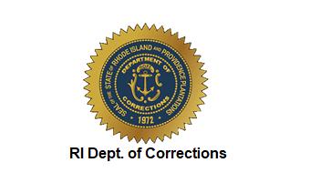 RIcorrections