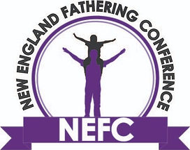 NEFC Final Logo  { Outline}_edited.jpg