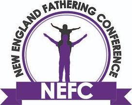 NEFC Final Logo  { Outline}_edited.jpg