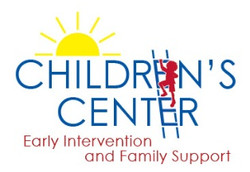childrens-center2