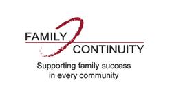 FamilyContinuity