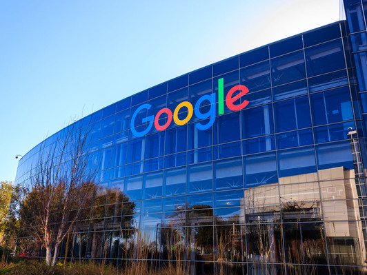 Google is facing lawsuit for breaching antitrust laws