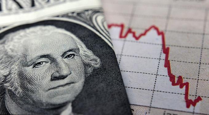 Cách kiếm tiền trong thời kỳ khủng hoảng và suy thoái