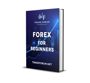 Ebook-Forex.png