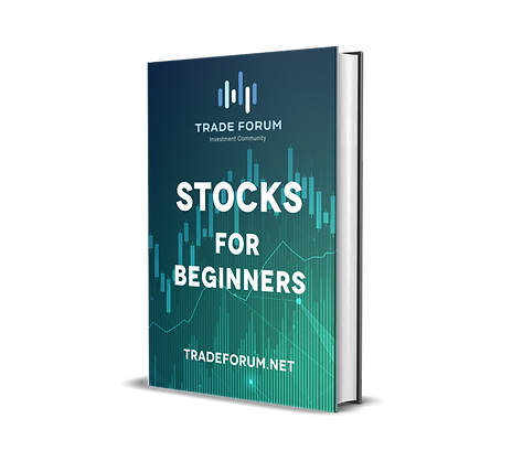 Ebook-Stocks.png