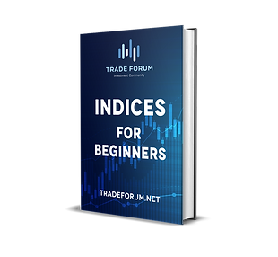 Ebook-Indices.png