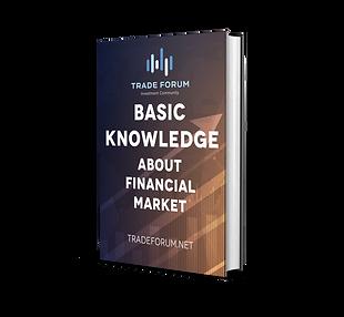 Ebook-Basics.png