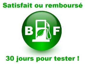 Satisfait_ou_rembourse.jpg