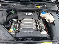 V6 3.0 - 220 cv