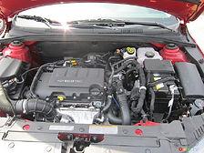 1.4 Turbo - 138/140 cv