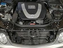 280 V6 - 197 cv