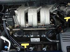 3.3 - V6