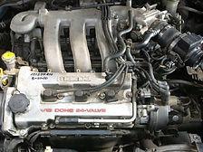 V6 2.0 - 147 cv