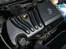 200 Turbo - 193 cv