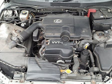 V6 3.0 - 212/213 cv