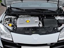 2.0 Turbo - 250/265 cv