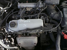 1.3 16V - 75 cv