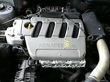1.4 16V - 95/98 cv
