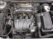 1.8 16V - 112 à 117 cv