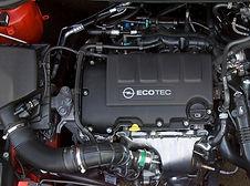 1.4 Turbo 120 ou 140 cv