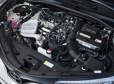 1.2 Turbo 116 cv (ID)