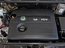 1.4 16V - 75 à 100 cv