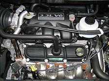 3.3 - V6 - V2
