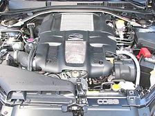 2.5 GT - 265 cv
