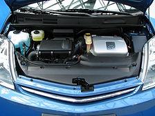 1.5 Hybride 110h (77 cv)