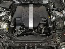 240 V6 - 177 cv