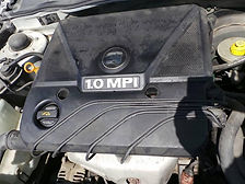 1.0 MPI - 50 cv