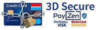 3d_secure_payzen.jpg