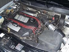 2.3 V5 - 150 cv