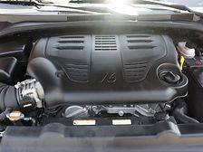 V6 3.3 - 195 cv