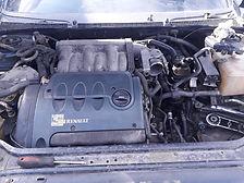 V6 3.0 - 194 cv