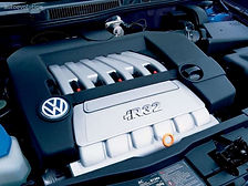 3.2 V6 - 241 cv