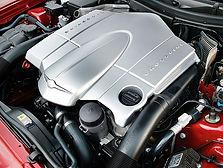 3.2 V6 - 218 cv