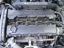 200 T - 200 cv