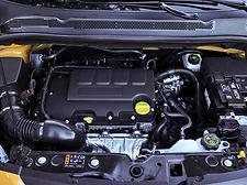 1.4 Turbo - 150 cv
