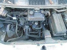 2.0 Turbo - 147/150 cv