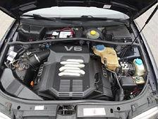 V6 2.6 - 150 cv