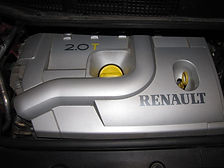 2.0 Turbo 163/165 cv