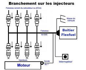 branchement_base.jpg