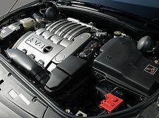 V6 3.0 - 208 cv