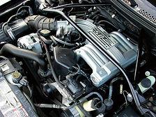 V8 5.0 - 215 à 240 cv