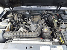 V6 - 155/160 cv