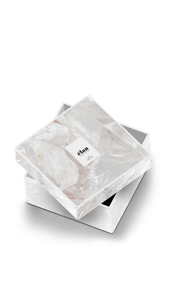 Elan box final white.png